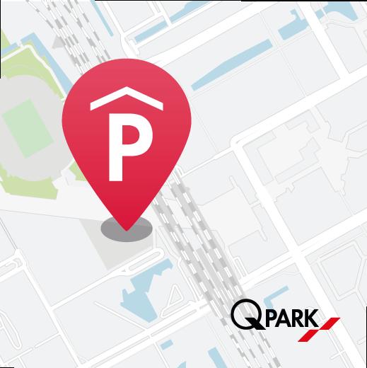 Q-Park Nederland
