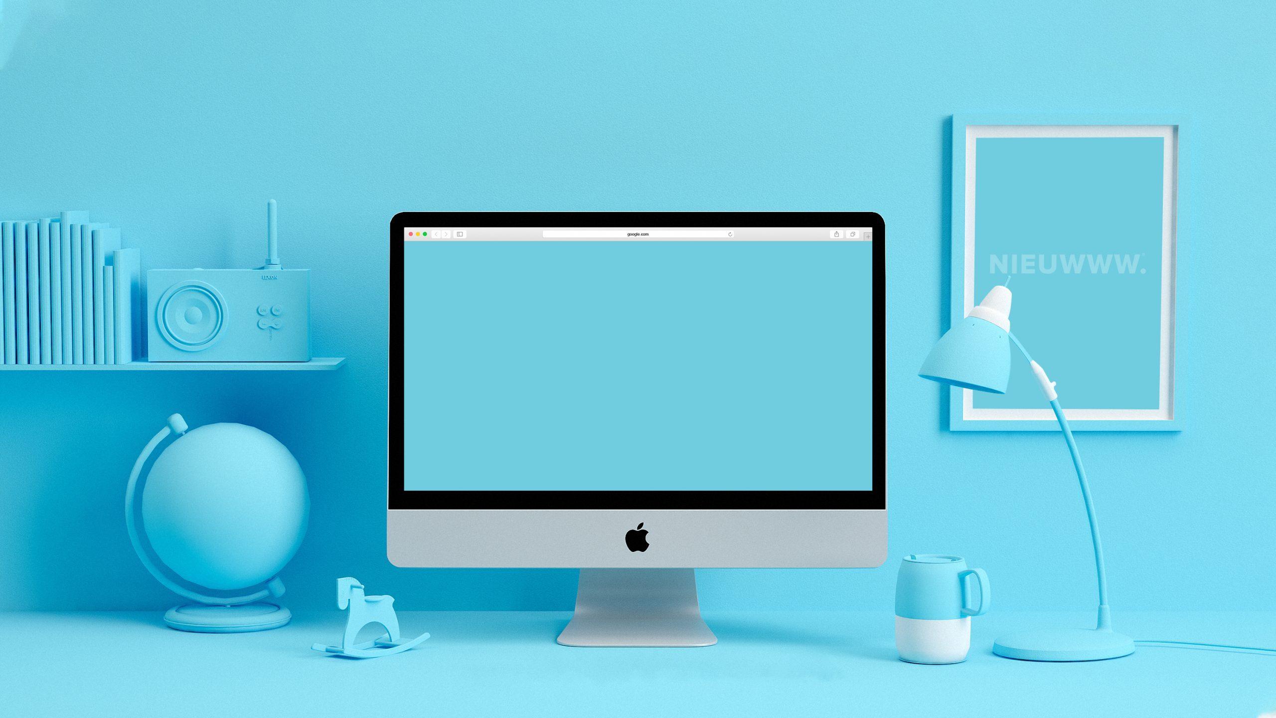 DesktopBg_v2