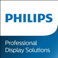 Philips logo-01